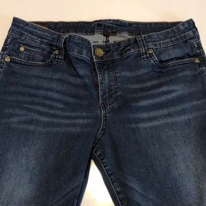 Jeans: kut from the kloth 12P